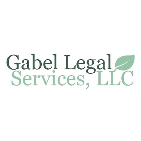 Gabel Legal Services, L.L.C.