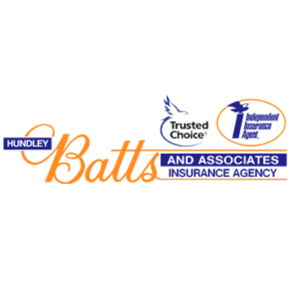 Hundley Batts and Associates Insurance Agency