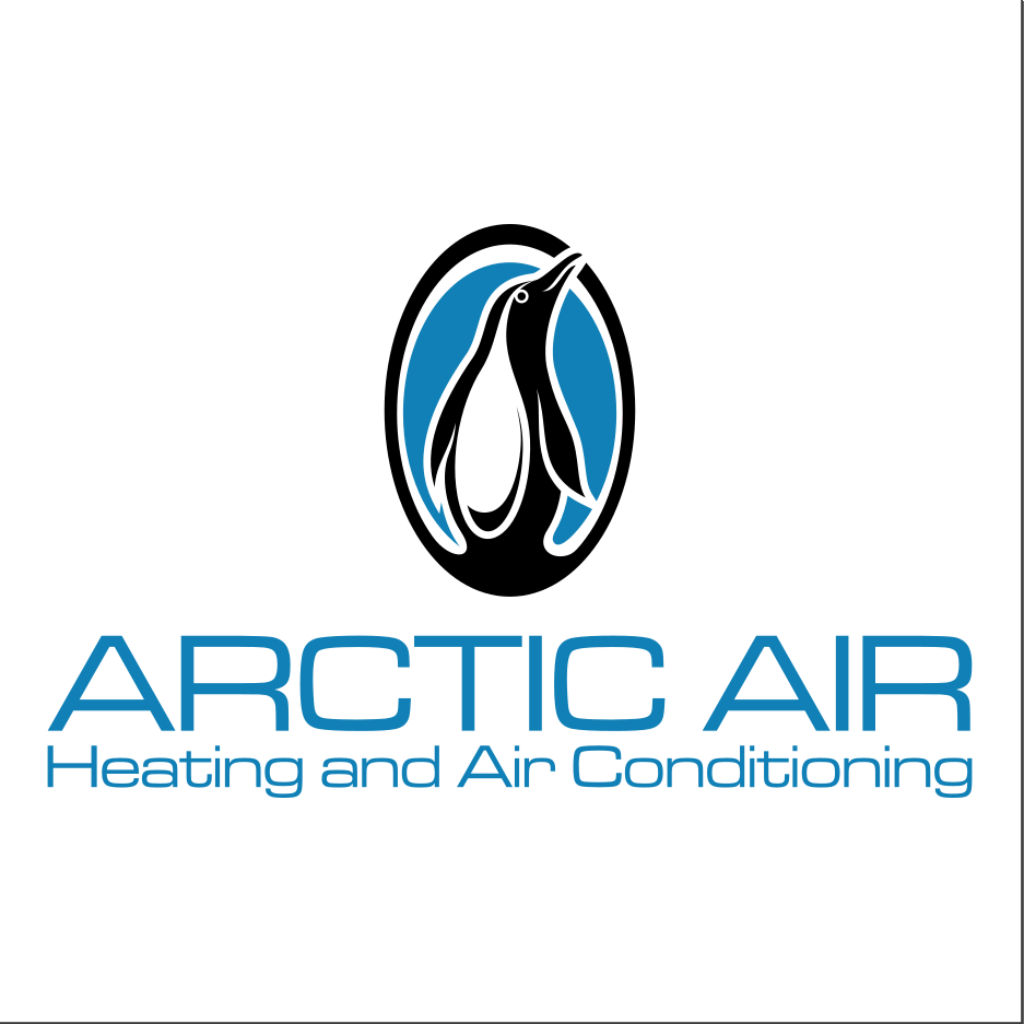 Arctic Air Heating & Air Conditioning