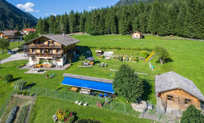 Residence bannwald for Affitti cabina sole valle