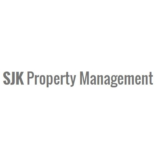 SJK Property Management