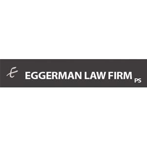 Eggerman Law Firm PS