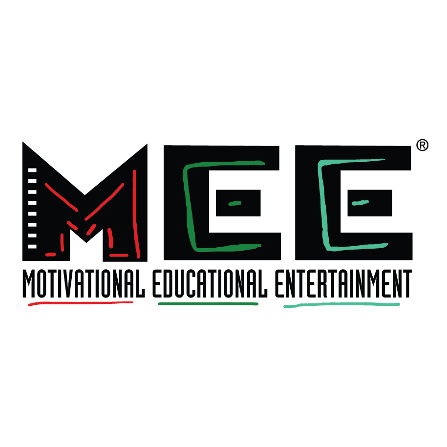 MEE Productions, Inc