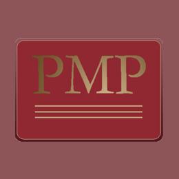 Property Management People, Inc. image 1