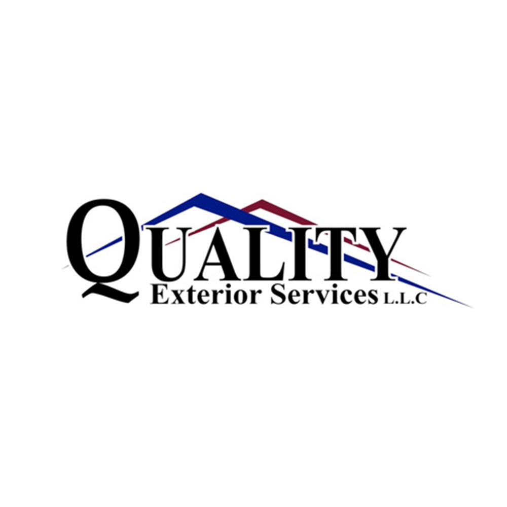 Quality Exterior Services LLC image 0