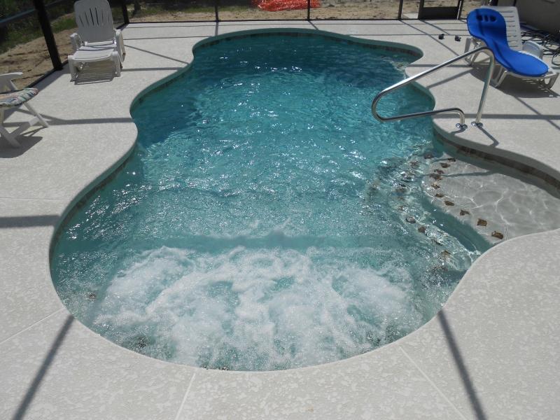 All Seasons Pools image 46