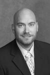 Edward Jones - Financial Advisor: Aaron Wyant image 0