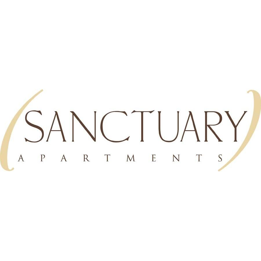 Sanctuary Apartments