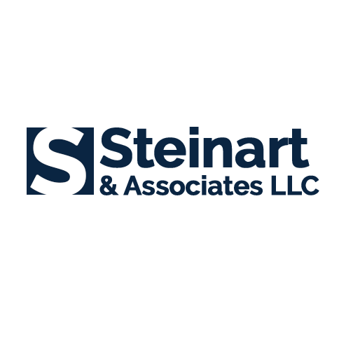 STEINART & ASSOCIATES LLC image 4