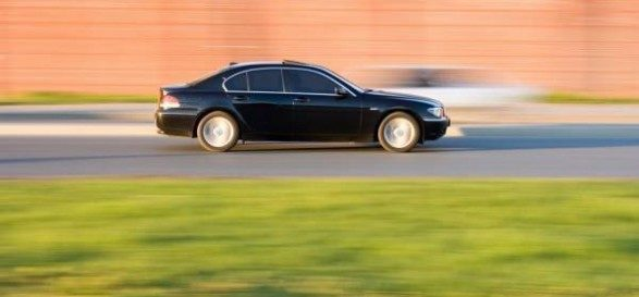 American Elite Limousine & Taxi Group image 2
