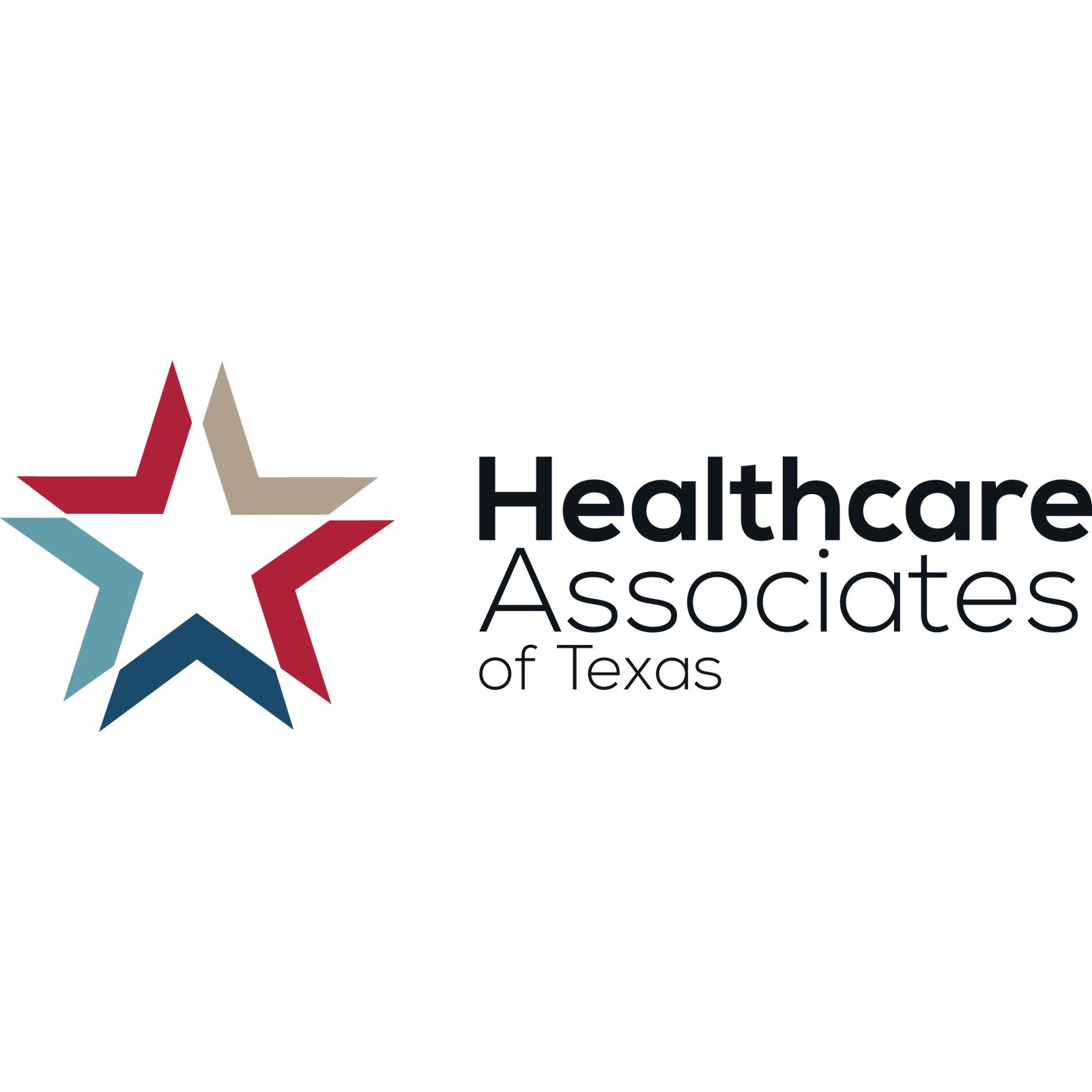 Healthcare Associates of Texas image 3