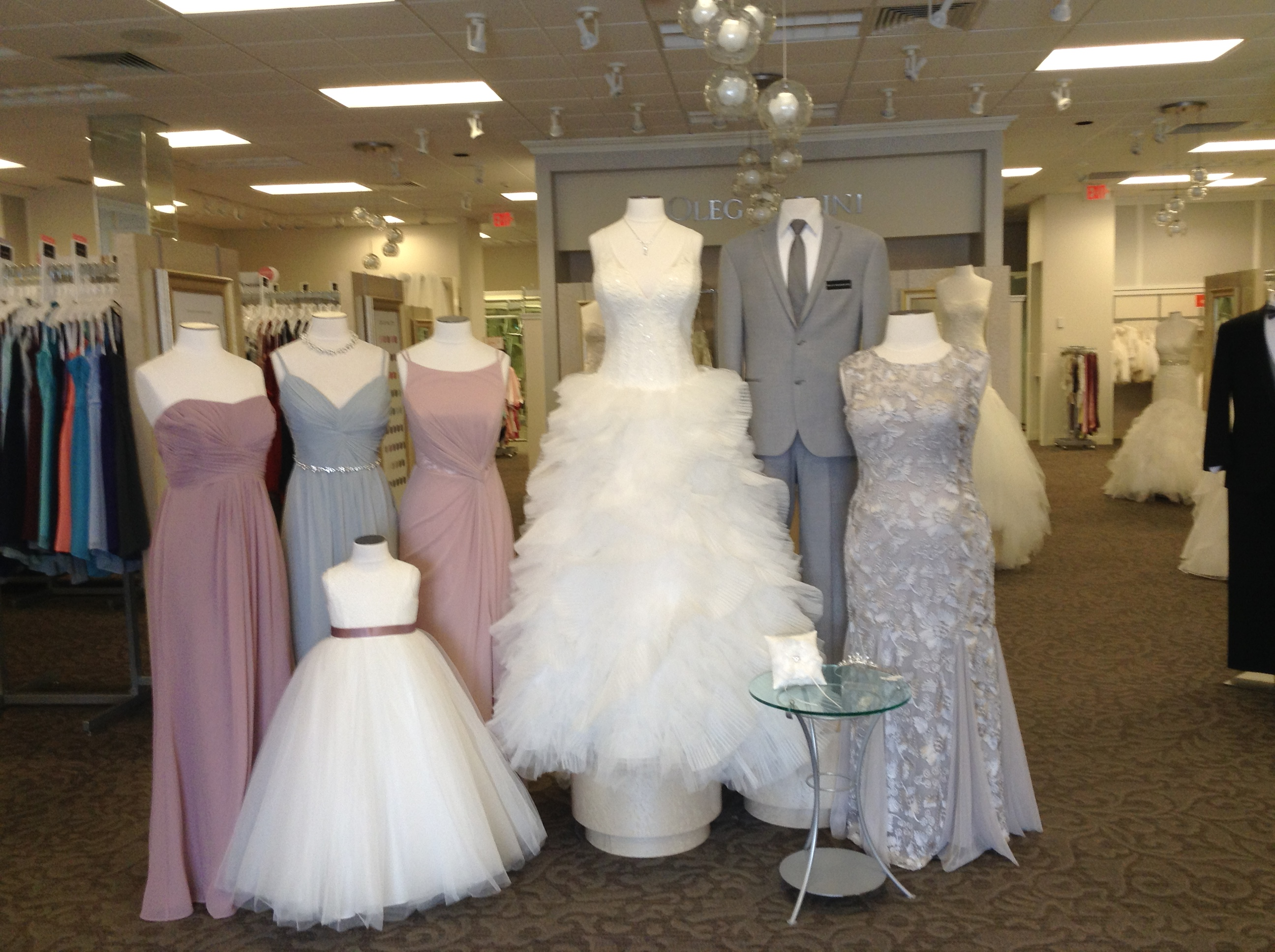 Idaho Falls Id Davids Bridal Closed Find Davids Bridal Closed In