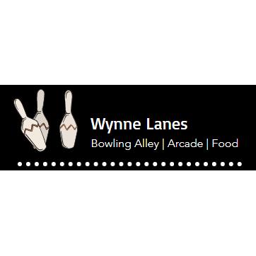 Wynne Lanes