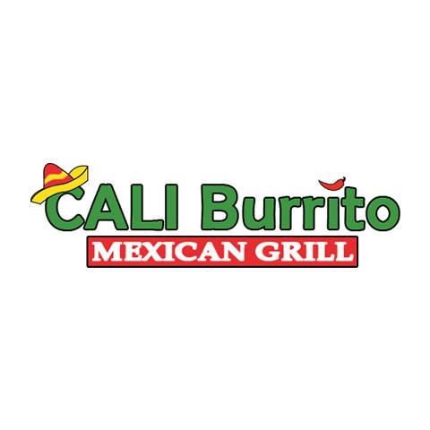 Cali Burrito Mexican Grill image 2