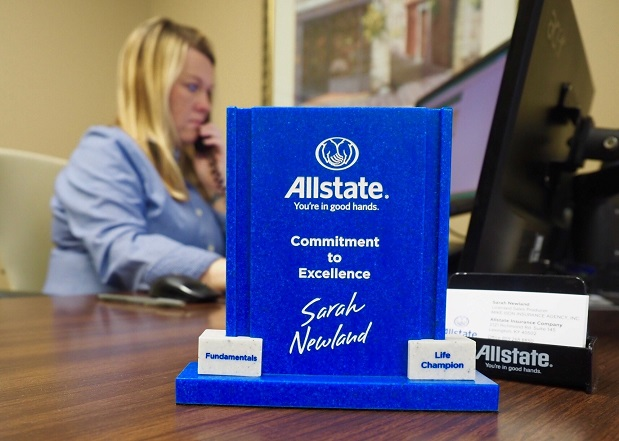 Mike Ison: Allstate Insurance image 9