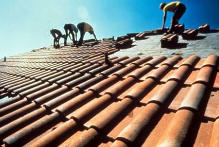 TopPeak Roofing, Inc image 4