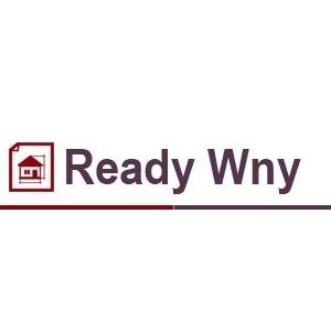 Ready Wny