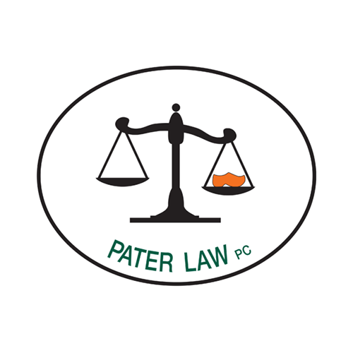 Pater Law, Pc image 10