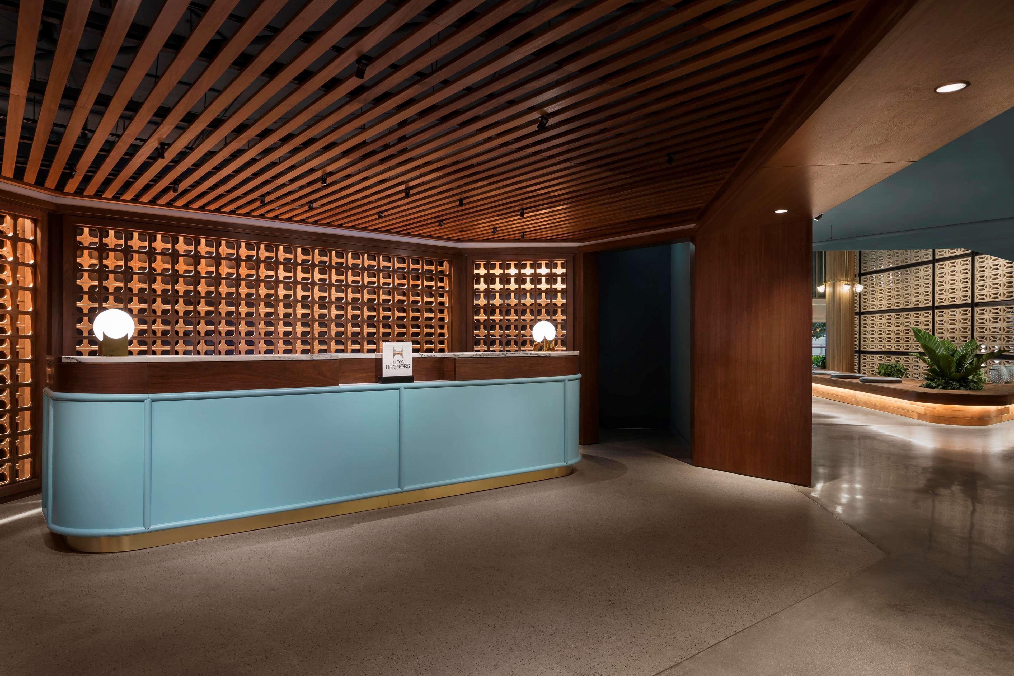 The Gates Hotel South Beach - a DoubleTree by Hilton image 19