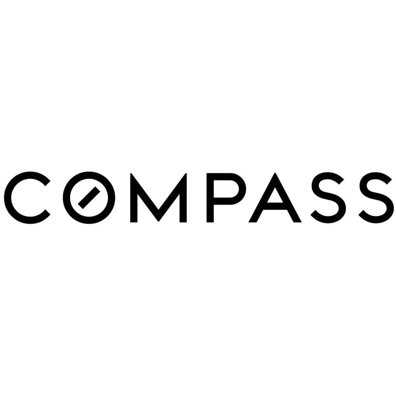 Dana Kettler with Compass