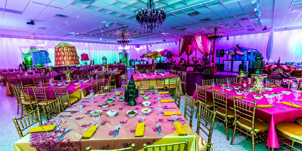 Lavan Catering and Events image 5