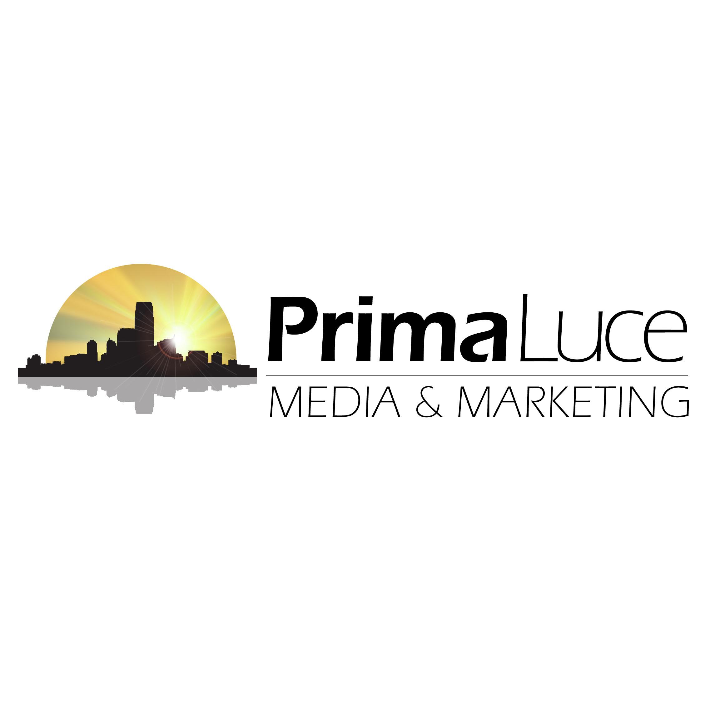 Prima Luce Media