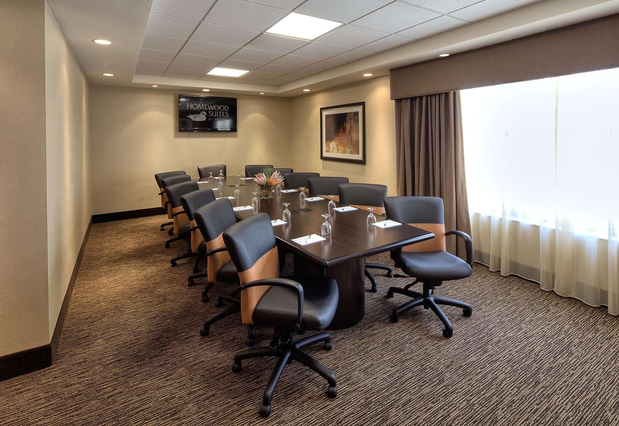 Homewood Suites by Hilton Victoria, TX image 16