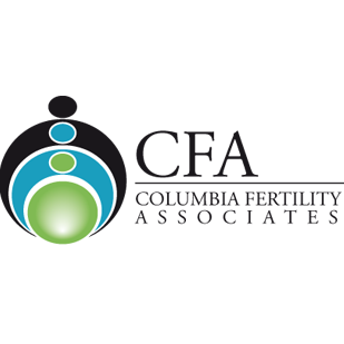 Columbia Fertility Associates