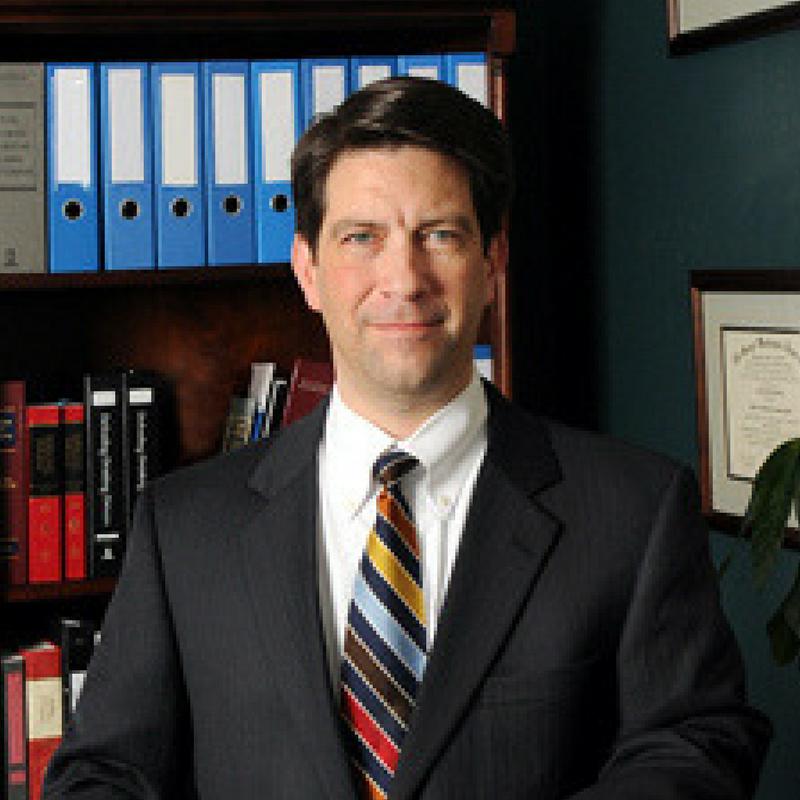 Craig A. Vigodsky, P.A. image 0