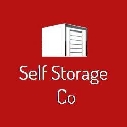 Cowen Self Storage Co