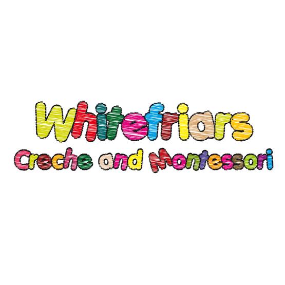Whitefriars Childcare Ltd