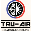 Tru-Air Heating and Cooling image 0