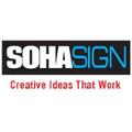 Soha Sign