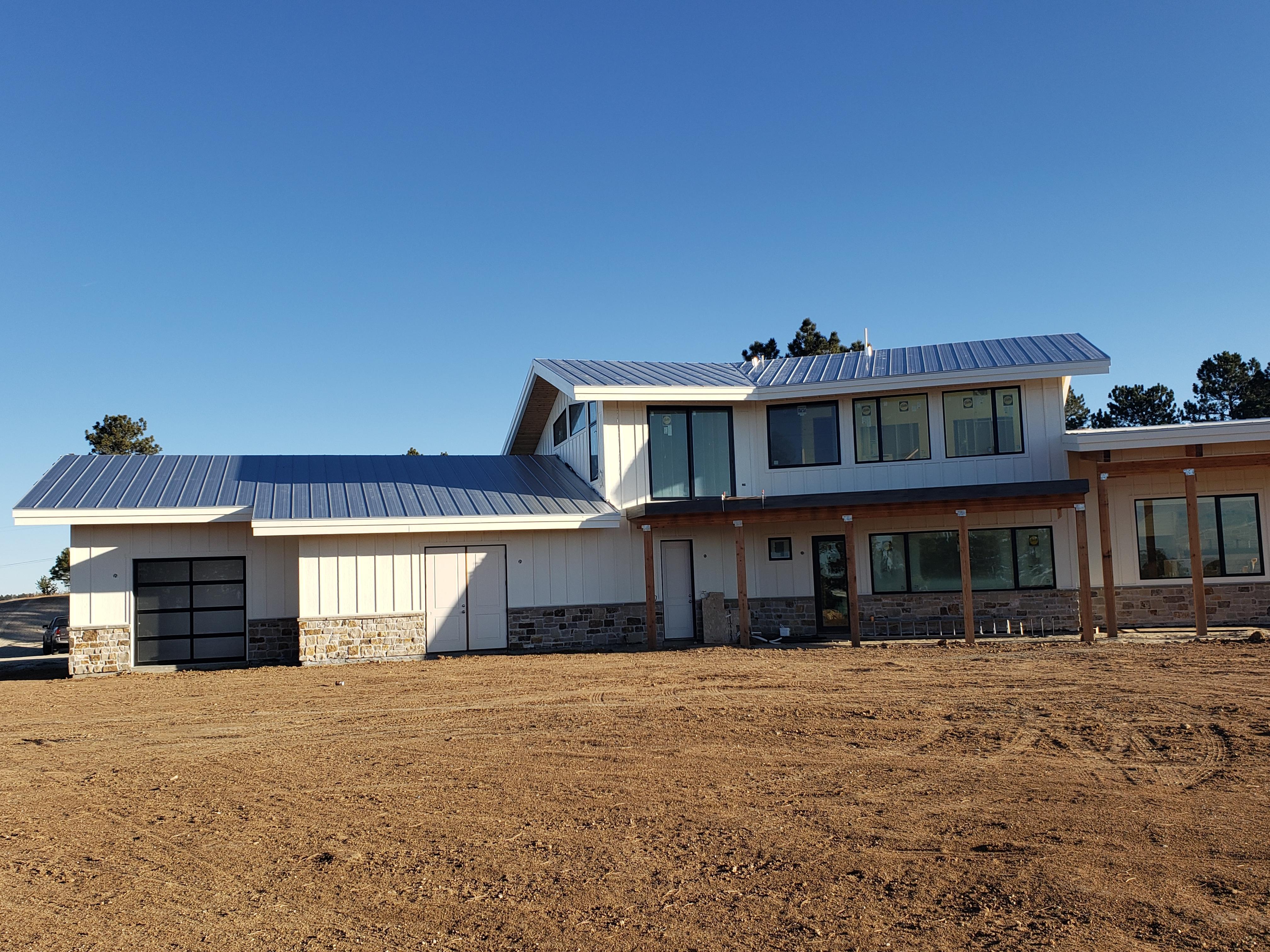 Elite Home Restoration, LLC image 3