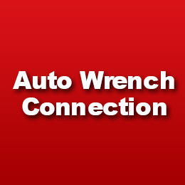Auto Wrench Connection