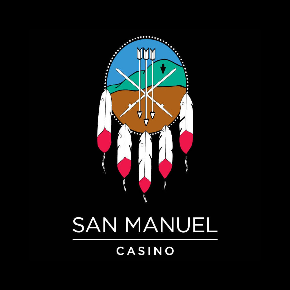San manuel indian bingo and casino capacity
