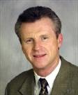 Farmers Insurance - John Uhl