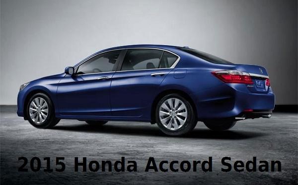 Urse honda in bridgeport wv whitepages for Honda dealers in wv