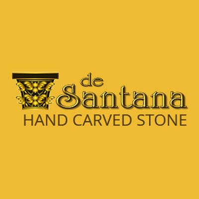 De Santana Stone