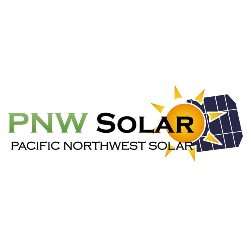 Pacific Northwest Solar