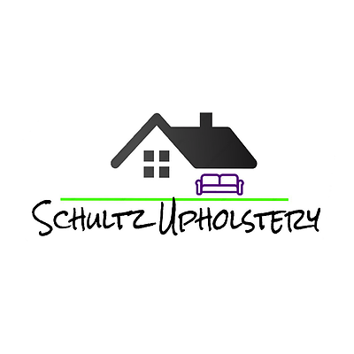 Schultz Upholstery image 0