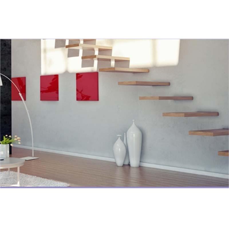 Arte house scale e soppalchi materiali di costruzione - Scale e soppalchi ...