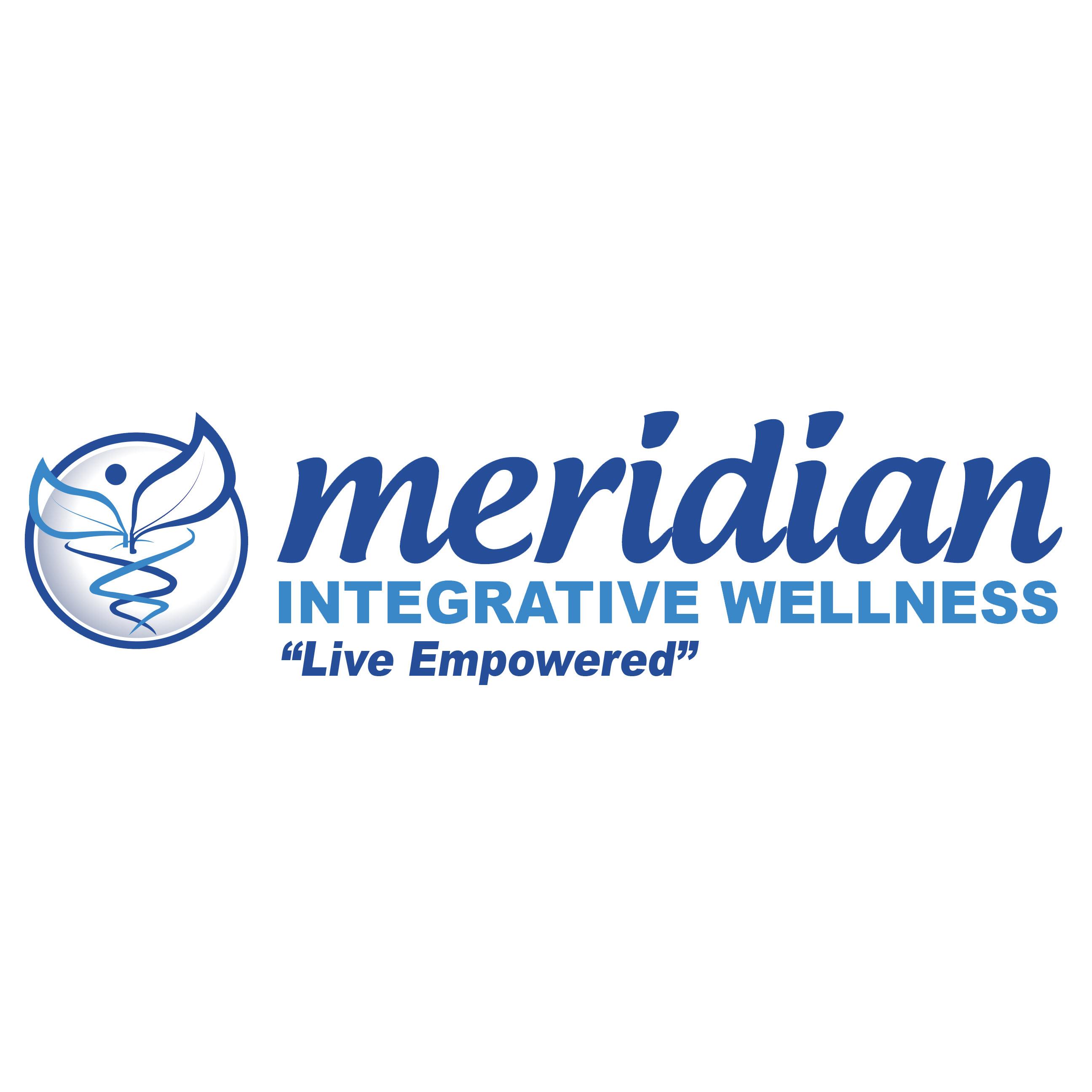 Meridian Integrative Wellness - Jacksonville, FL - Chiropractors