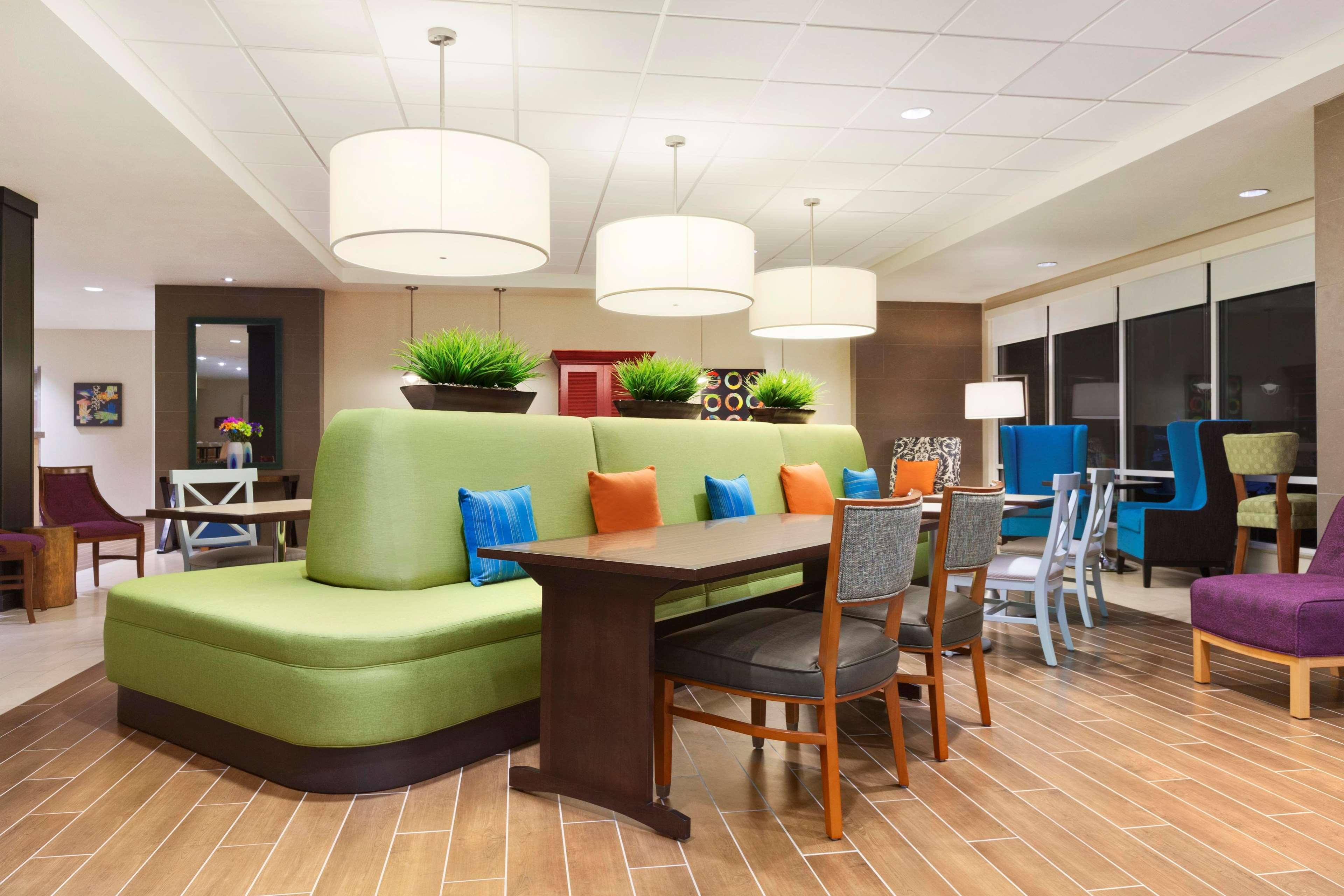 Home2 Suites by Hilton San Angelo image 3