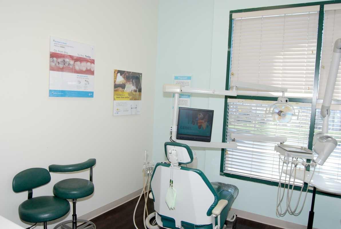 Yorba Linda Dental Group and Orthodontics image 14
