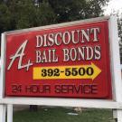 A Plus Discount Bail Bonds