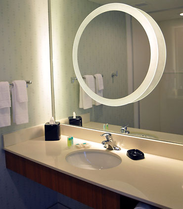 SpringHill Suites by Marriott McAllen Convention Center image 4