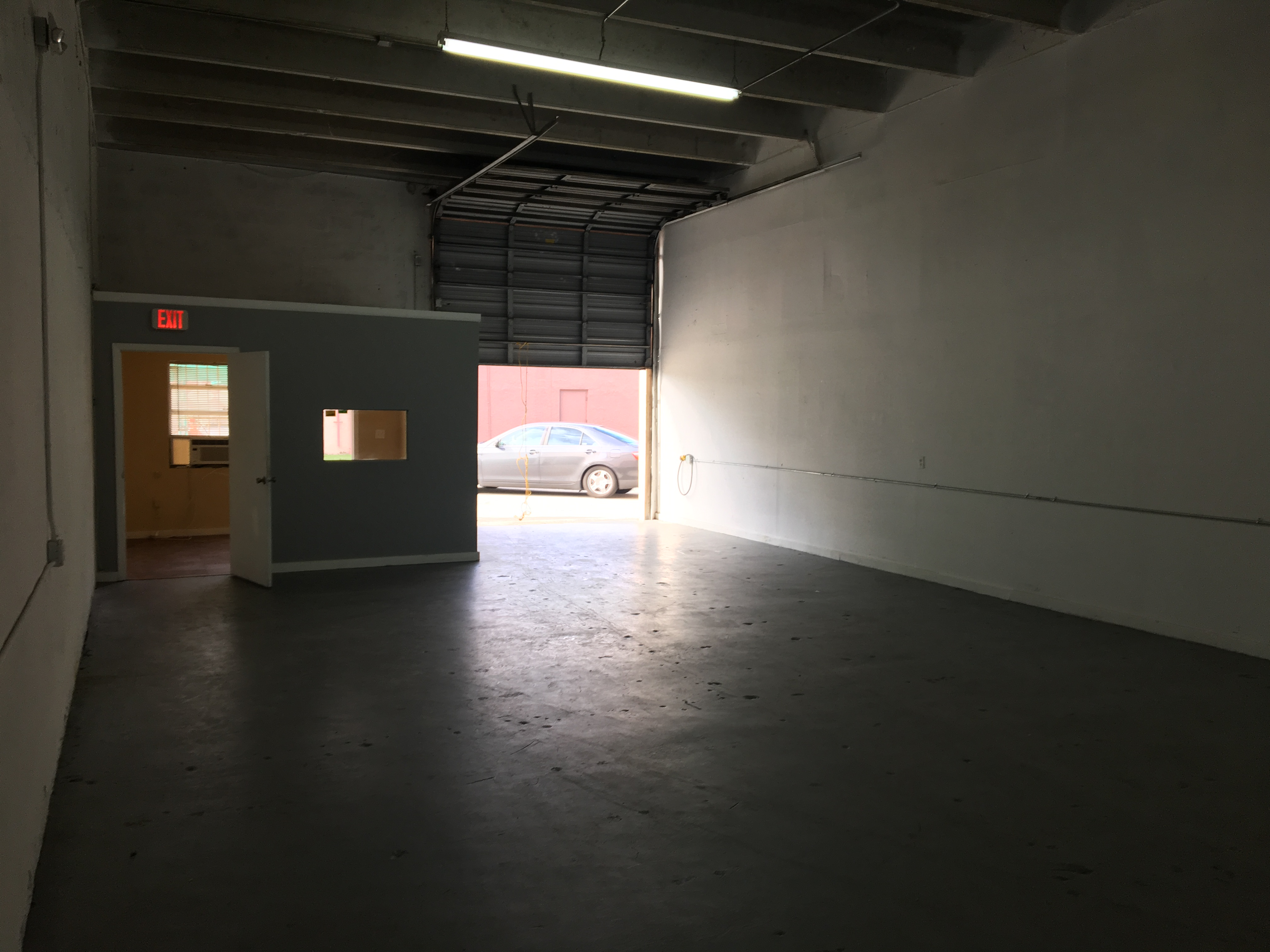 Warehouse for Rent in Miami image 64
