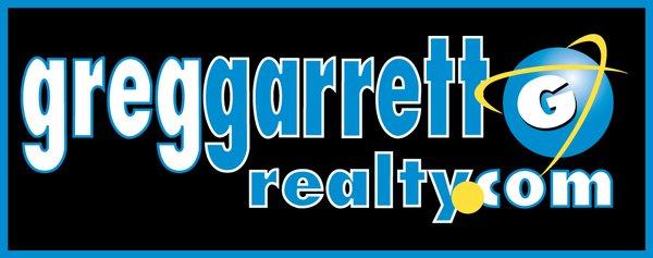 Greg Garrett Property Management image 2