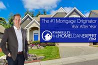 Image 2 | Ryan Kelley - The Chicago Home Loan Expert